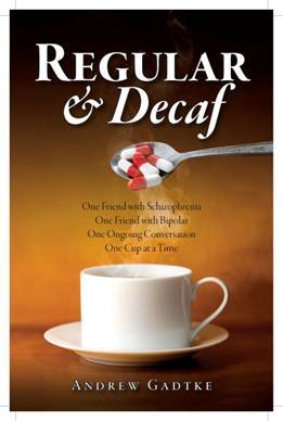 reg-decaf_bookcover