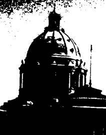 capital_dome